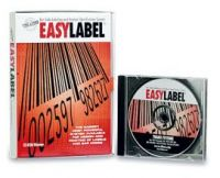 Easy Label 6 Gold with USB Key