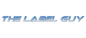 Buy Easy Label 6 Software